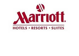 marriot red
