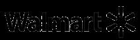 406-4064027_walmart-logo-black-walmart-black-logo-png-transparent-removebg-preview-1.png