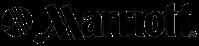 Marriott_logo_black-removebg-preview-1.png