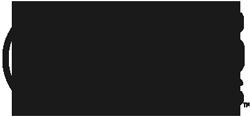 BWW-Logo-2
