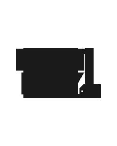 Best-Buy-Logo-2