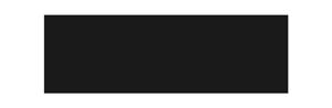 Extended-Logo-3