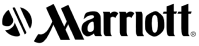 Marriott_logo_black-removebg-preview-1-2.png