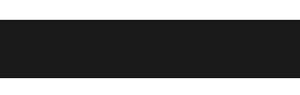 McKibbon-Logo-2